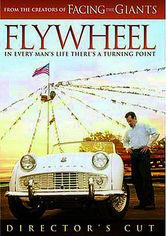 Rent Flywheel on DVD