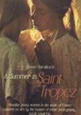 Rent A Summer in St. Tropez on DVD