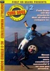 Rent Curb Dogs 2 on DVD