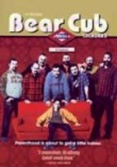 Rent Bear Cub on DVD
