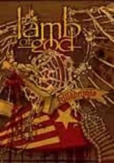 Rent Lamb of God: Killadelphia on DVD