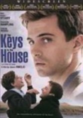 Rent The Keys to the House on DVD