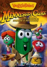Rent Minnesota Cuke: Samson's Hairbrush on DVD