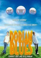 Rent Dorian Blues on DVD
