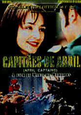 Rent Capitaes De Abril on DVD