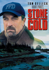 Rent Jesse Stone: Stone Cold on DVD