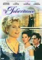 Rent The Inheritance on DVD