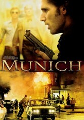 Rent Munich on DVD