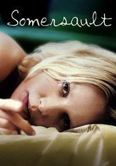 Rent Somersault on DVD