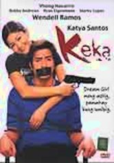 Rent Keka on DVD