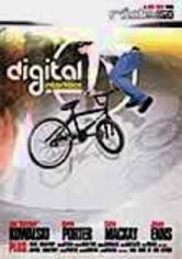 Rent Digital Interface on DVD