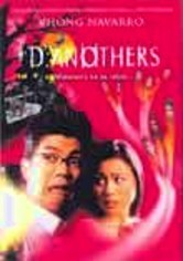 Rent D'Anothers on DVD