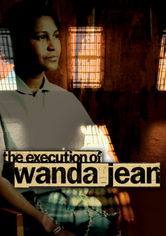 Rent The Execution of Wanda Jean on DVD