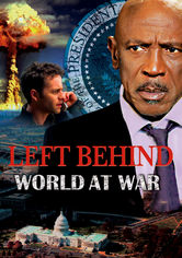 Rent Left Behind: World at War on DVD