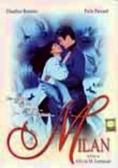 Rent Milan on DVD