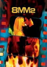 Rent 8MM 2 on DVD