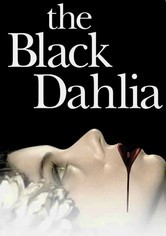 Rent The Black Dahlia on DVD