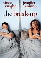 Rent The Break-Up on DVD
