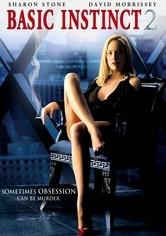 Rent Basic Instinct 2 on DVD