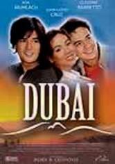 Rent Dubai on DVD