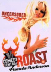 Roast of Pamela Anderson: Uncensored