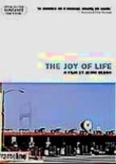 Rent The Joy of Life on DVD