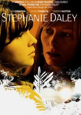 Rent Stephanie Daley on DVD