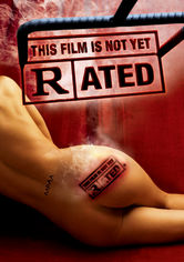 Rent This Film Is Not Yet Rated on DVD