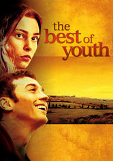 Rent The Best of Youth on DVD