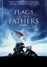 Rent Flags of Our Fathers on DVD