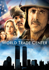 Rent World Trade Center on DVD