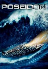 Rent Poseidon on DVD