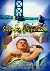 Rent Swimming Upstream on DVD