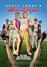 Rent Beer League on DVD
