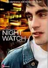 Rent Night Watch on DVD