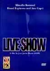 Rent Live Show on DVD