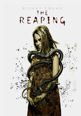 Rent The Reaping on DVD