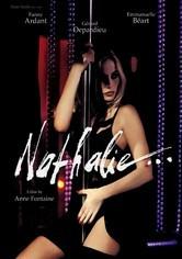 Rent Nathalie on DVD
