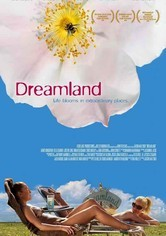 Rent Dreamland on DVD
