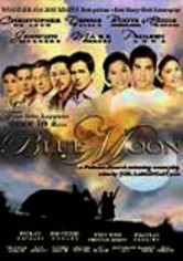 Rent Once in a Blue Moon on DVD