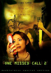 Rent One Missed Call 2 on DVD
