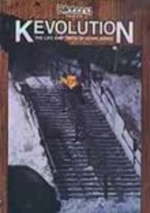 Rent Kevolution on DVD