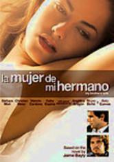 Rent La Mujer de Mi Hermano on DVD