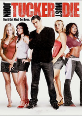 Rent John Tucker Must Die on DVD