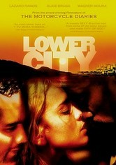 Rent Lower City on DVD