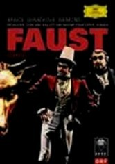 Rent Faust on DVD
