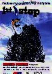 Rent Ultimate Snowboarding: Getting Started on DVD