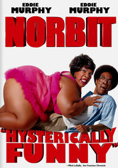 Rent Norbit on DVD