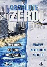 Rent Absolute Zero on DVD
