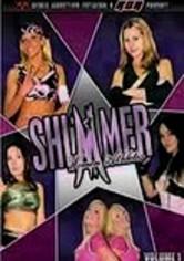 World Wrestling Network: Shimmer: Vol. 1
